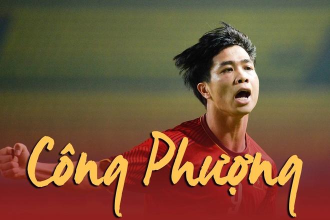 Cong Phuong: Toi di bong va co toc do tot nhat hang tien dao hinh anh