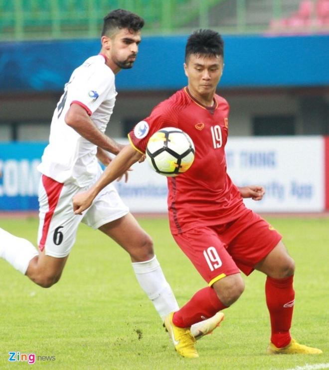 HLV Le Thuy Hai: 'Lua U19 nay da SEA Games thi nguy to' hinh anh 2