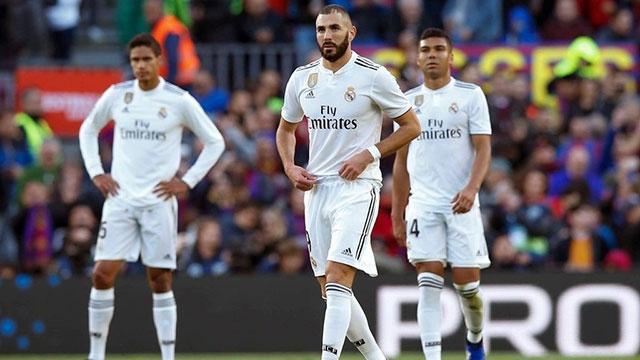 Sa thai Lopetegui la du dieu kien de hoi sinh Real Madrid? hinh anh