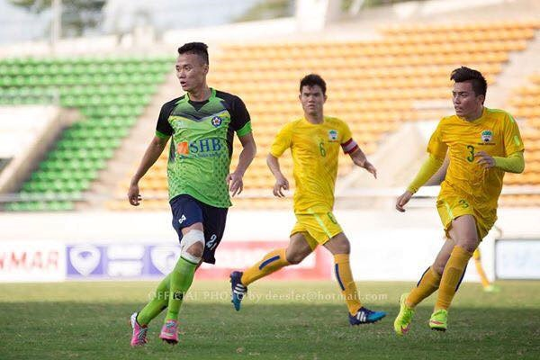Cuu sao Lao League: DTVN can de phong 'Messi Lao' Vongchiengkham hinh anh 2