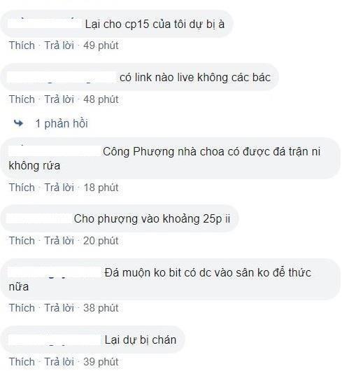 Fan qua khich anh huong ra sao toi Cong Phuong? hinh anh 2
