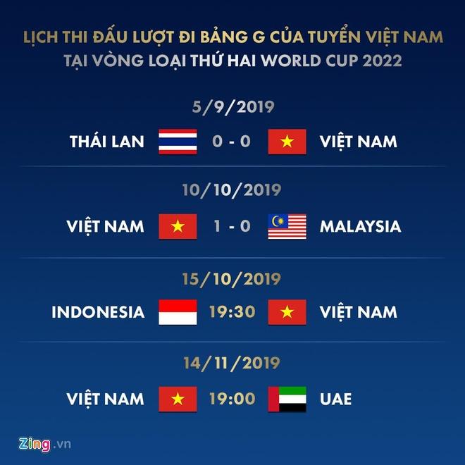 Indonesia goi hau ve nhap tich dau tuyen Viet Nam hinh anh 2