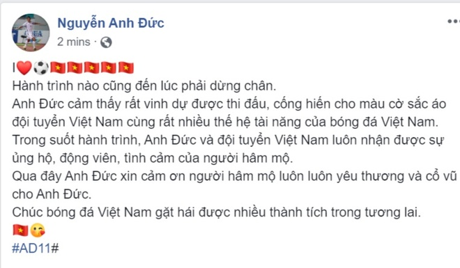 Anh Duc tuyen Viet Nam anh 1