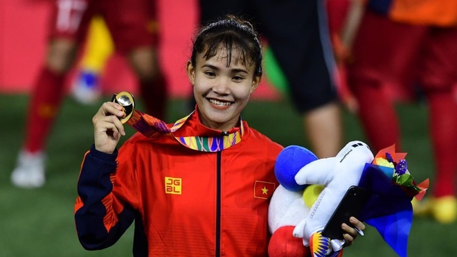 vong loai Olympic 2020 anh 1