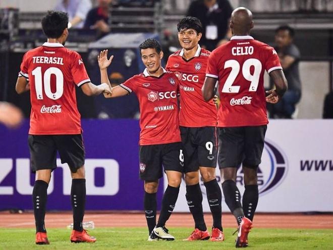 Muangthong United thu ve 22 trieu USD tu viec ban cau thu anh 1
