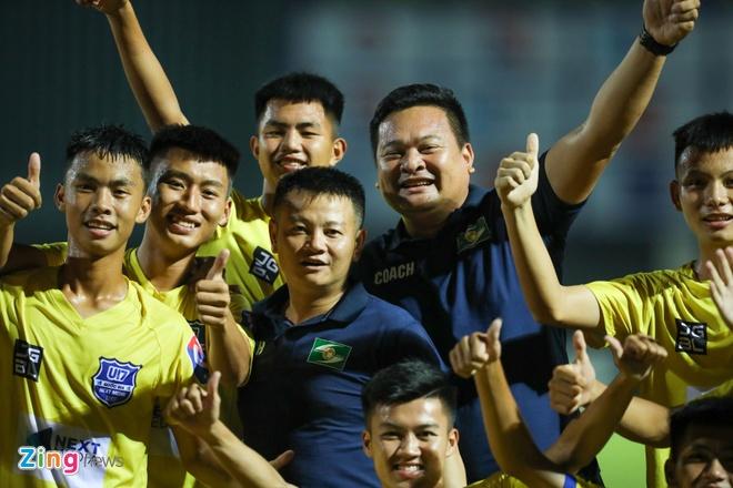 Van Quyen cung SLNA lot vao chung ket U17 Quoc gia 2020 anh 1