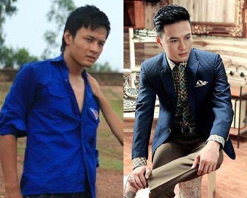 Dan hot boy 'Nhat ky Vang Anh' ngay ay - bay gio hinh anh 5
