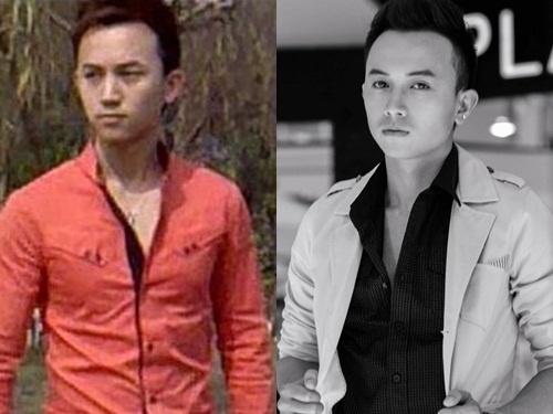 Dan hot boy 'Nhat ky Vang Anh' ngay ay - bay gio hinh anh 3