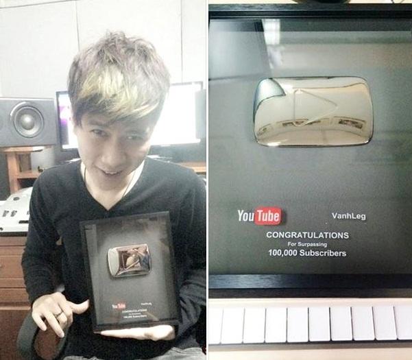 Nhung ban tre Viet nhan nut Play danh gia tu YouTube hinh anh 7