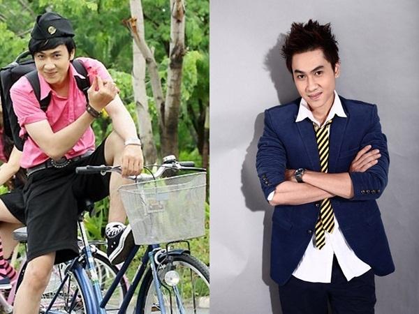 Hot teen phim 'Nhung thien than ao trang' ngay ay - bay gio hinh anh 13