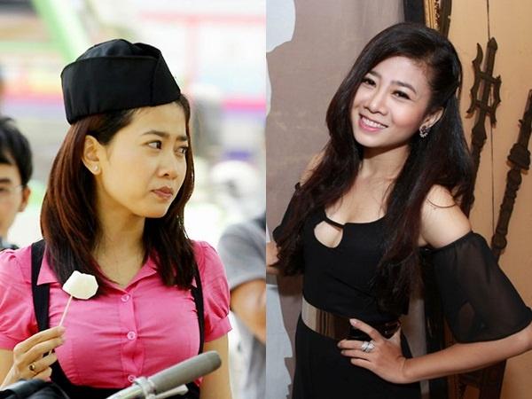 Hot teen phim 'Nhung thien than ao trang' ngay ay - bay gio hinh anh 11