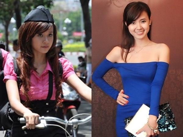 Hot teen phim 'Nhung thien than ao trang' ngay ay - bay gio hinh anh 5