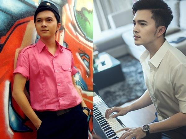 Hot teen phim 'Nhung thien than ao trang' ngay ay - bay gio hinh anh 7
