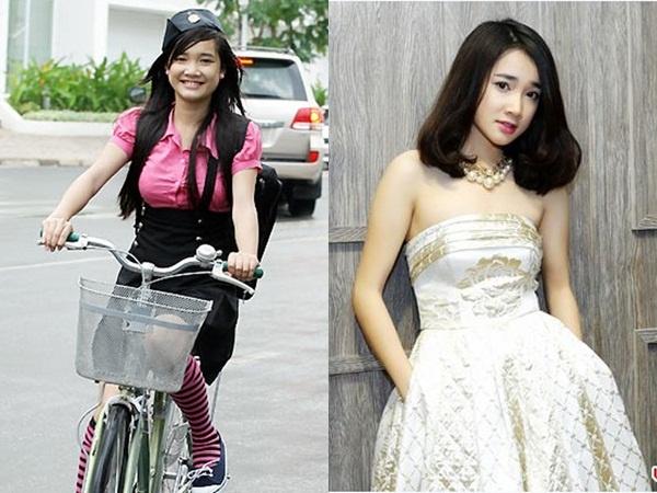 Hot teen phim 'Nhung thien than ao trang' ngay ay - bay gio hinh anh 9