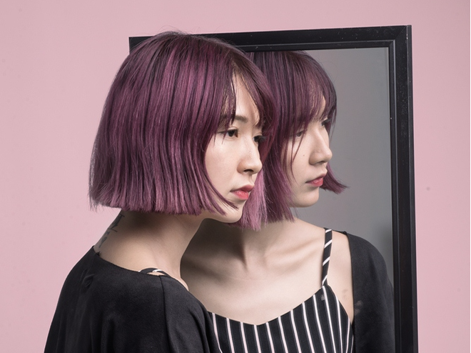 9X Ha thanh: 'Nghe stylist voi toi chua bao gio du song' hinh anh