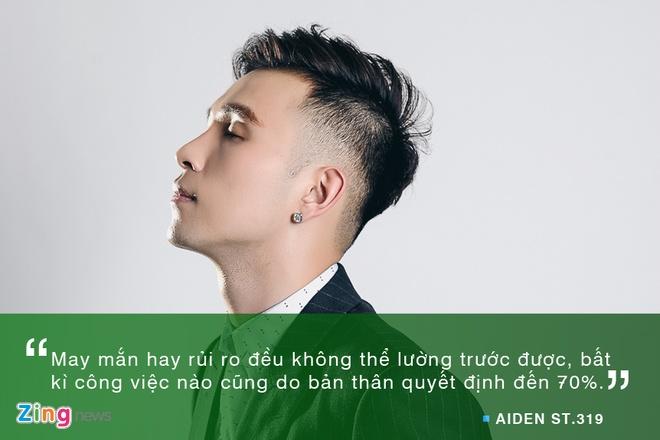 Aiden St.319: 'Sau khi dung hop tac, toi van chua gap Min' hinh anh 3