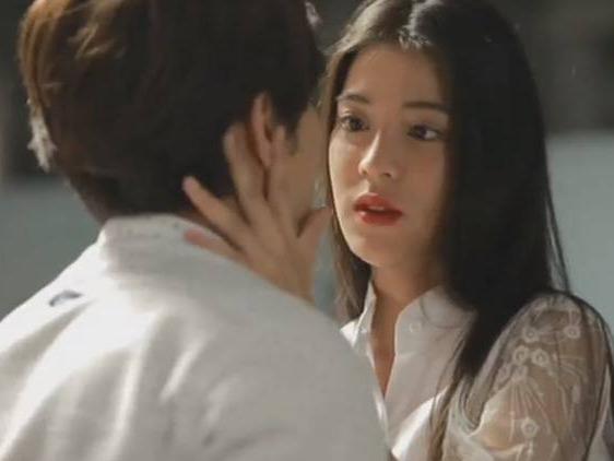'Tinh yeu khong co loi, loi o ban than' 2: Lee quyen ru Nat hinh anh