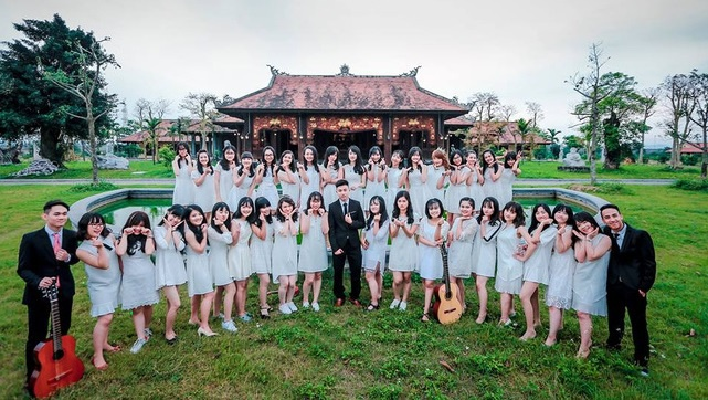 Anh ky yeu chup trong 16 tieng cua teen Phan Boi Chau hinh anh 7
