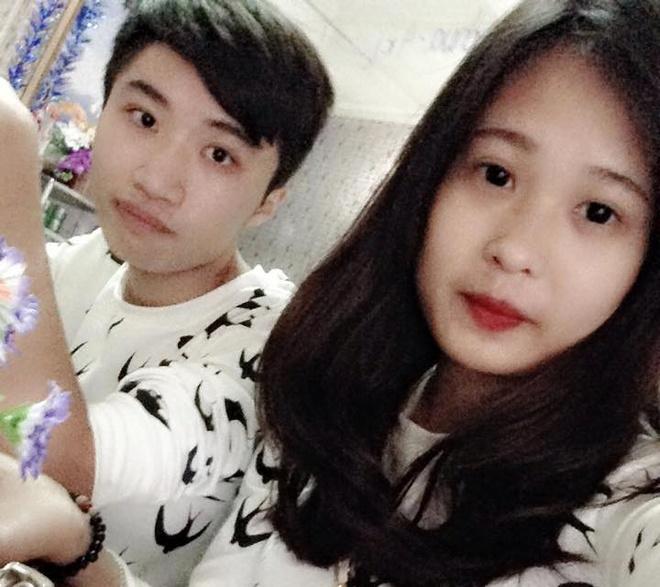 9X Hai Duong cau hon ban gai trong le tot nghiep THPT hinh anh 2