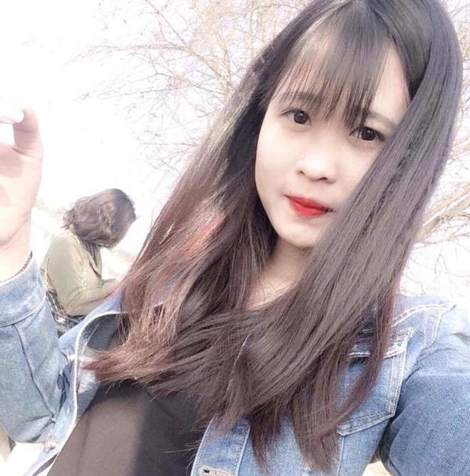 9X Hai Duong cau hon ban gai trong le tot nghiep THPT hinh anh 3