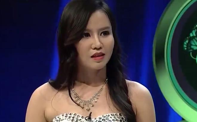 9X Quang Nam bi di tat o tai dao keo de tro nen xinh dep hinh anh 1