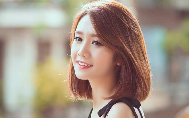 9X bi fan Kpop nem da vi giong Yoona (SNSD) hinh anh