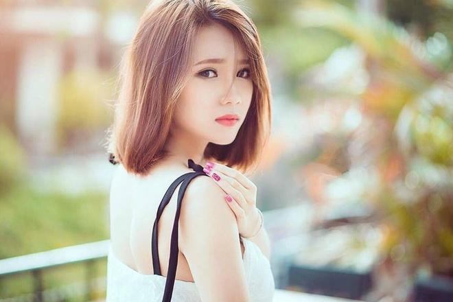 9X bi fan Kpop nem da vi giong Yoona (SNSD) hinh anh 2