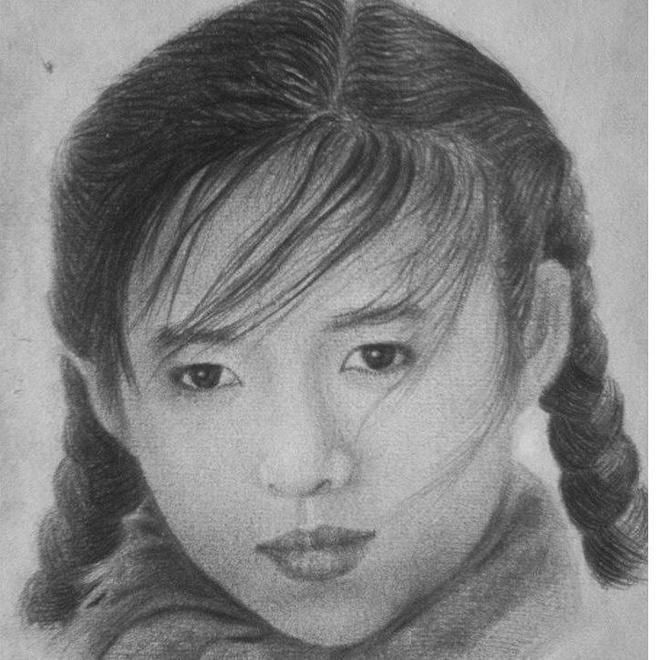 Chang trai Ha thanh ve truyen than song dong hinh anh 6