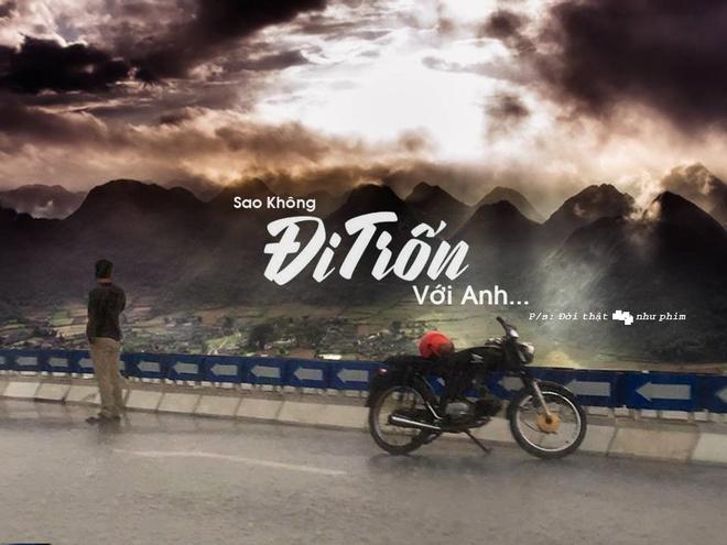 9x Ha Noi Dung Duoi Mua Thanh Chu De Che Anh Tren Mang Hinh Anh 3
