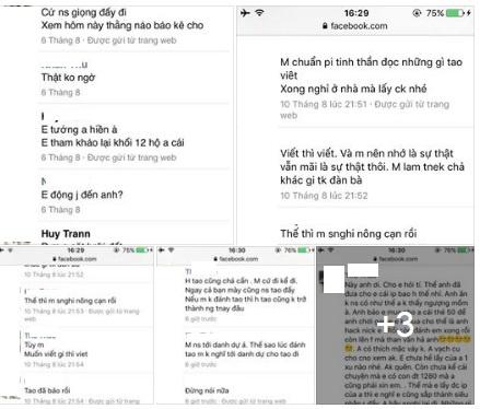 9X to ban gai doi chia tay vi khong dung iPhone hinh anh 3