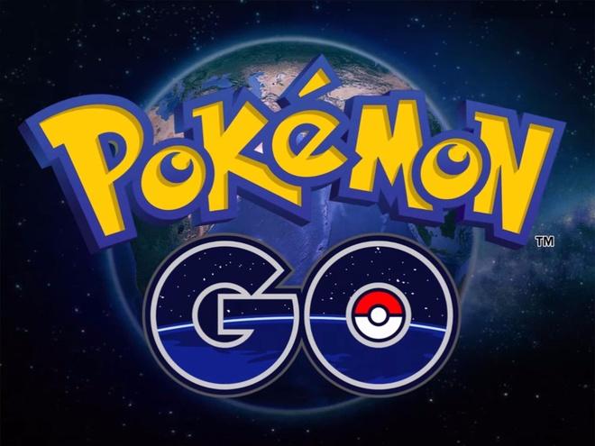 So nguoi tu sat o Nhat Ban giam manh nho Pokemon Go hinh anh