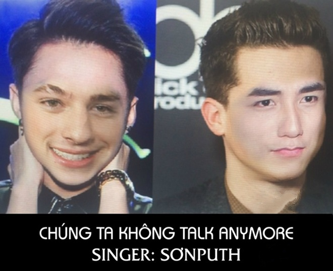anh che Son Tung MTP anh 5
