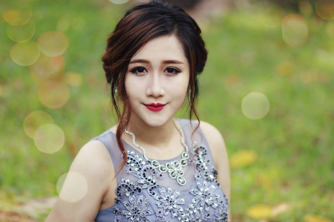 9X hat Gui anh di linh anh 2