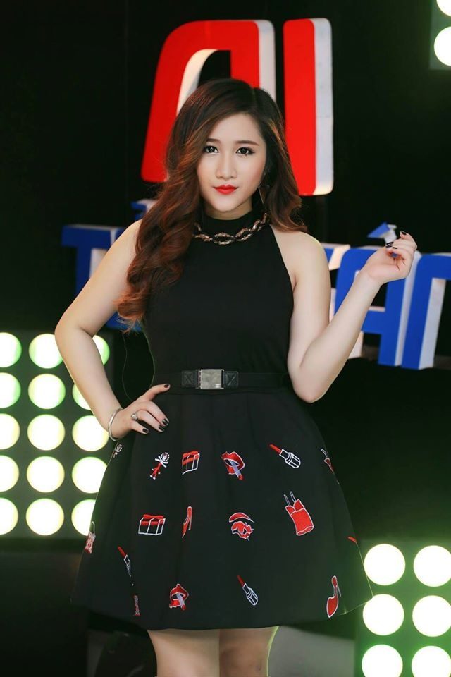 9X hat Gui anh di linh anh 1