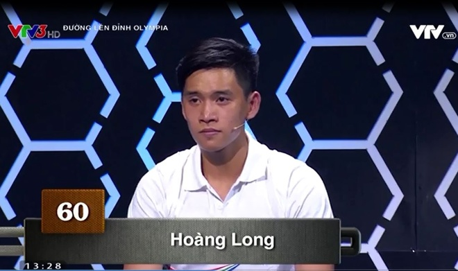 Hot boy Duong len dinh Olympia anh 1