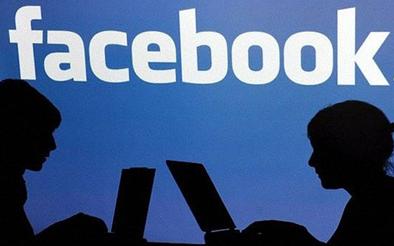 Facebook va he luy: Lo hong tu giao duc gia dinh hinh anh