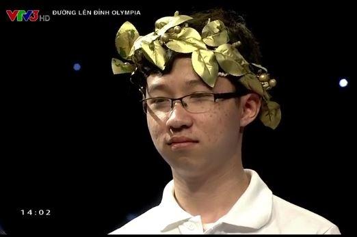 Phan Dang Nhat Minh dat diem so ky luc anh 1
