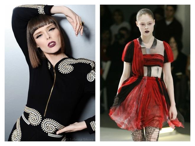 Kate Moss, Miranda Kerr, Gigi Hadid duoc chieu mo nhu the nao? hinh anh 5