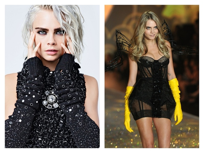 Kate Moss, Miranda Kerr, Gigi Hadid duoc chieu mo nhu the nao? hinh anh 10