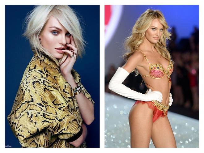Kate Moss, Miranda Kerr, Gigi Hadid duoc chieu mo nhu the nao? hinh anh 7