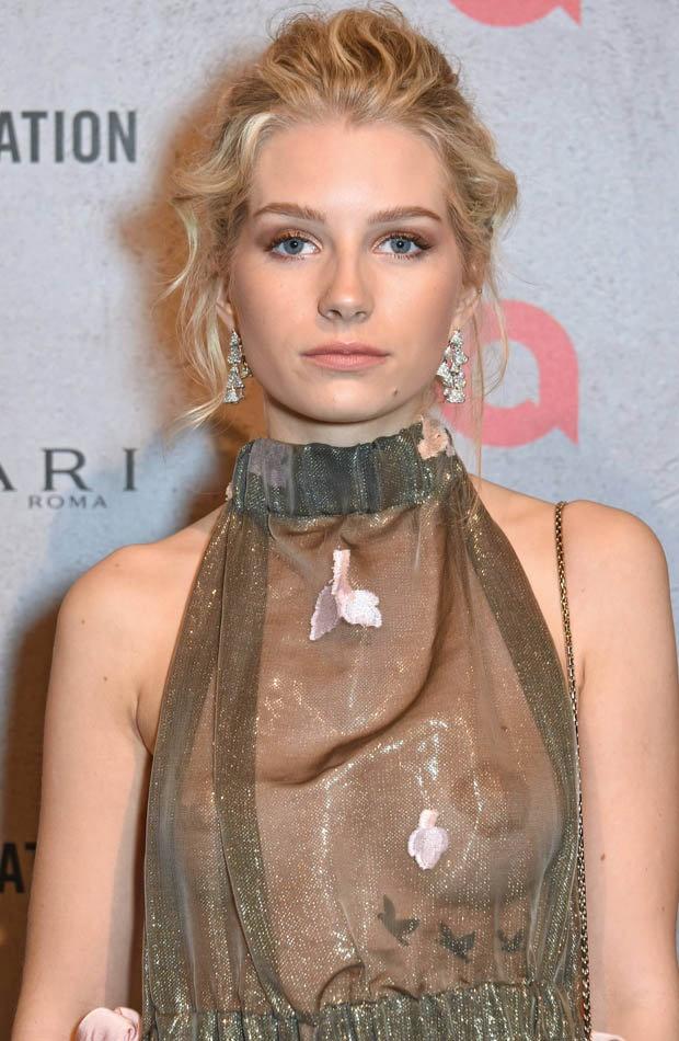 Em gai sieu mau Kate Moss theo duoi hinh tuong goi cam o tuoi 20 hinh anh 8