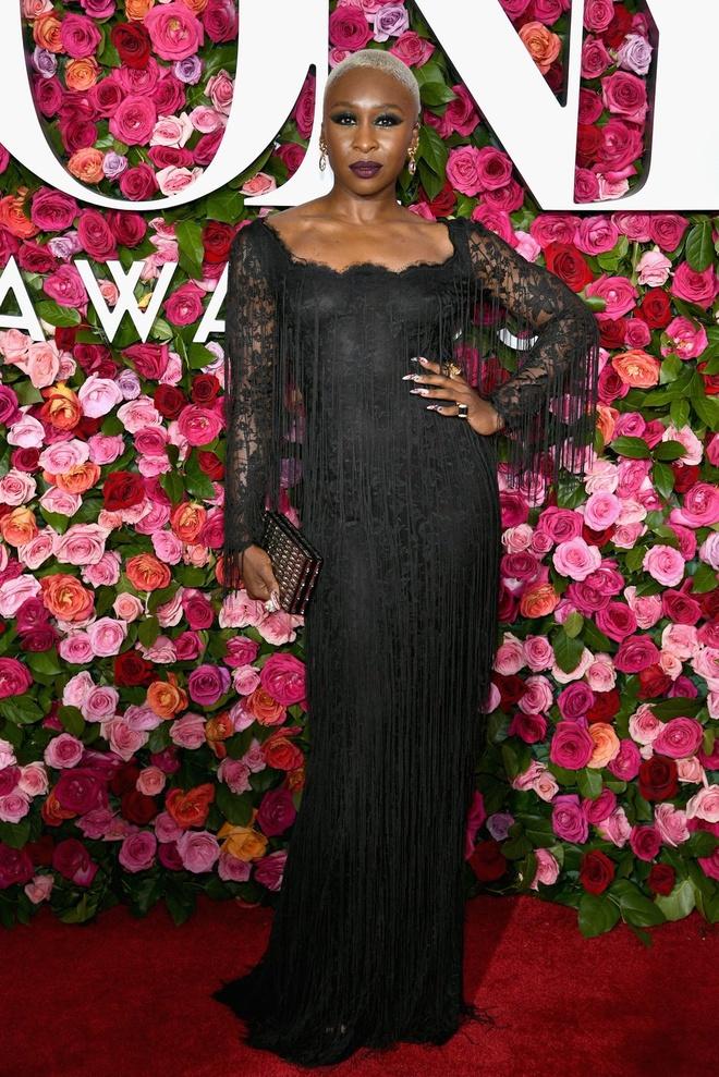 Nhung my nhan mac dep nhat Tony Awards 2018 hinh anh 5