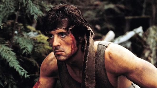 Tai tu co bap Sylvester Stallone bi dieu tra toi quay roi tinh duc hinh anh 2