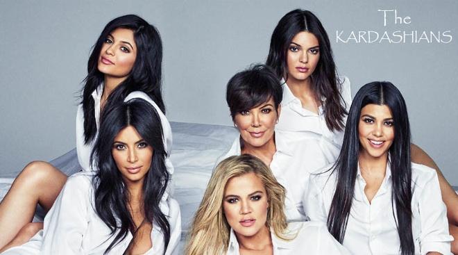 Kylie Jenner tren da tro thanh nu ty phu tu lap tre nhat the gioi hinh anh 2