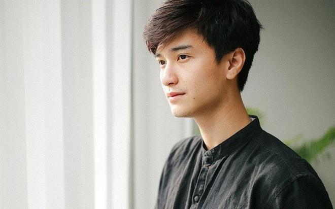 Truoc Huynh Anh va 'Hau due mat troi', nhung dien vien nao bi cat vai? hinh anh 1