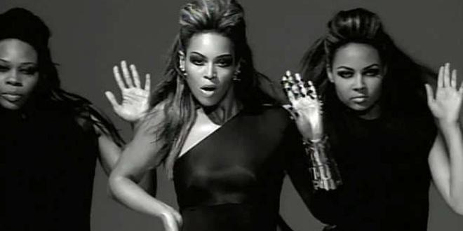 Bad Romace cua Lady Gaga la MV hay nhat the ky 21 anh 8