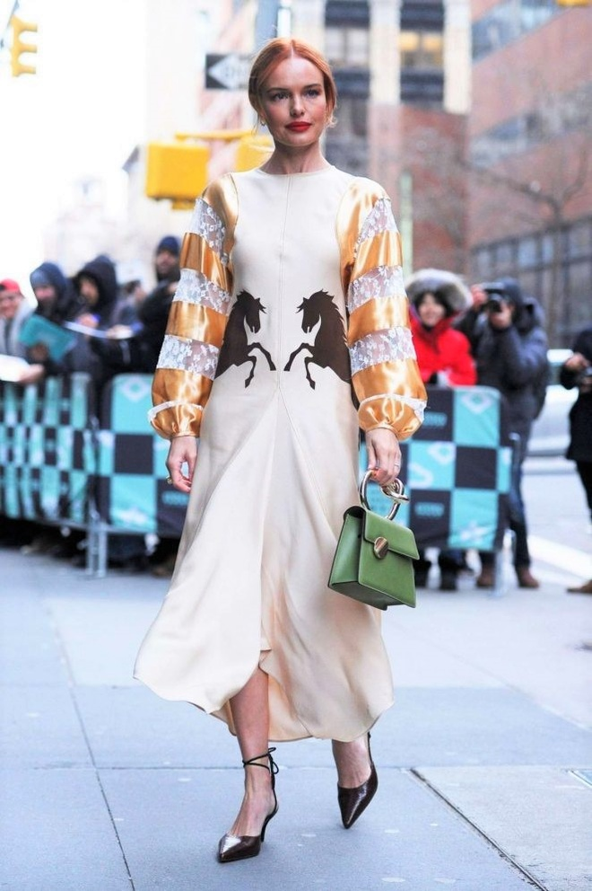 Street style cua Miley Cyrus anh 6