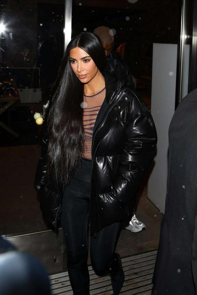 Selena Gomez nang dong, Nicole Kidman xuong pho nu tinh tuan qua hinh anh 3
