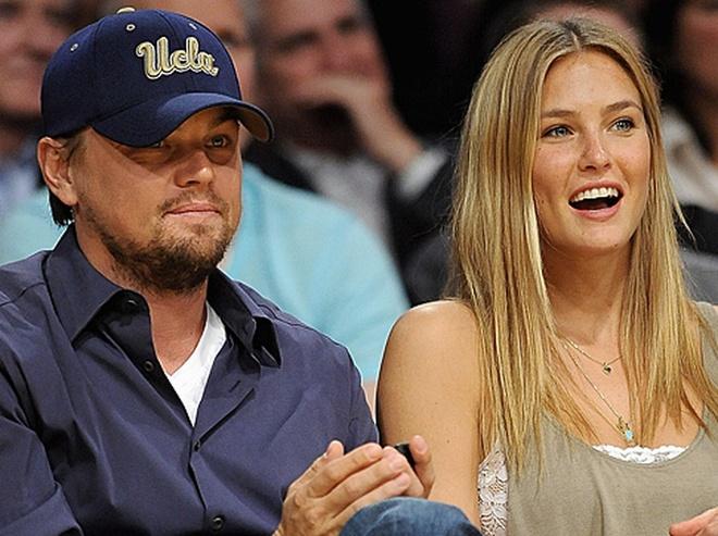 Tinh cu Leonardo DiCaprio bi nghi tron 6 trieu USD tien thue hinh anh 1