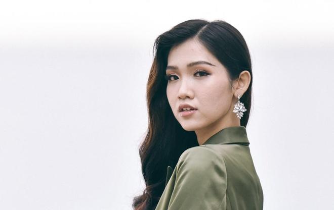 6 dieu it biet ve 9X chuyen gioi Nhat Ha - quan quan The Tiffany 2018 hinh anh